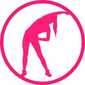 Zdravotní cvičení | FITDANCEART Plzeň – lekce, kurzy